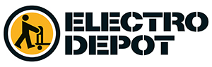 ELECTRODEPOT