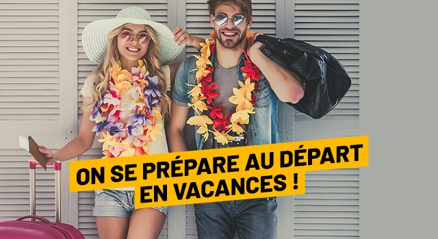 depart-en-vacances