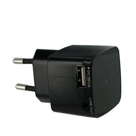 Chargeur pour mobile - Electro Dépôt