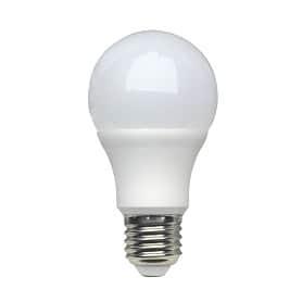 Lampes & Ampoules - Electro Dépôt