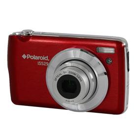 Appareil photo numérique compact - Electro Dépôt