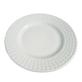 Vaisselle - Linge de table - Electro Dépôt