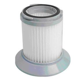 Accessoires - Aspirateur et nettoyeur - Electro Dépôt