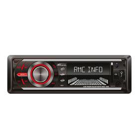 Autoradio - Electro Dépôt