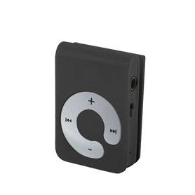 Baladeur MP3 - MP4 - Electro Dépôt