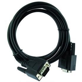 Cables - Electro Dépôt