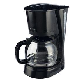 Koffiezetapparaat met filter - Electro Dépôt