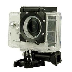 Caméra sport - Electro Dépôt