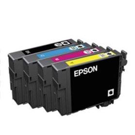 Inktpatronen van merken printers - Electro Dépôt
