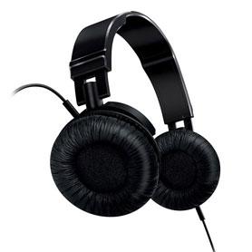 Écouteurs - Electro Dépôt