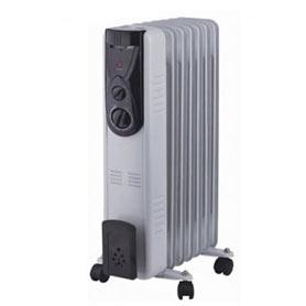 Verwarming - Electro Dépôt