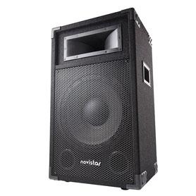 Speakers - Electro Dépôt