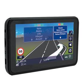 GPS - Electro Dépôt