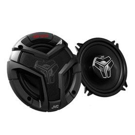 Haut-parleurs voitures - Electro Dépôt