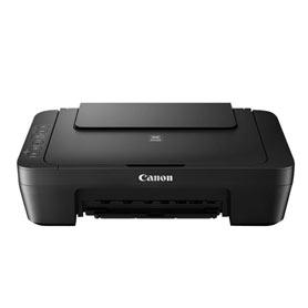 Printer - Electro Dépôt