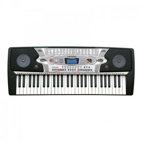 Instrument de musique - Electro Dépôt