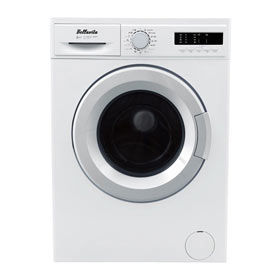 Lave-linge - Hublot - Electro Dépôt