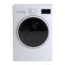 Lave-linge séchant - Electro Dépôt