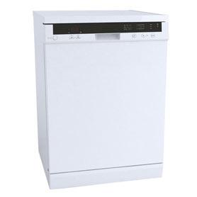 Lave-vaisselle pose libre - Electro Dépôt