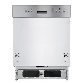 Lave-vaisselle intégrable - Electro Dépôt