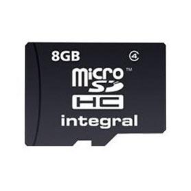 Micro SD Card - Electro Dépôt