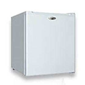 Mini réfrigérateur - Electro Dépôt