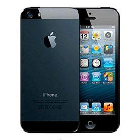 iPhone reconditionné - Electro Dépôt