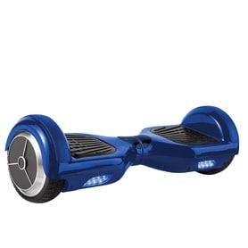 Trottinette - Hoverboard - Mobilité électrique - Electro Dépôt
