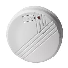 SECURITY - BEVEILIGING Alarm - Beveiliging & Bescherming - Electro Dépôt
