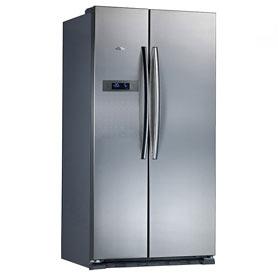 Réfrigérateur américain - Electro Dépôt