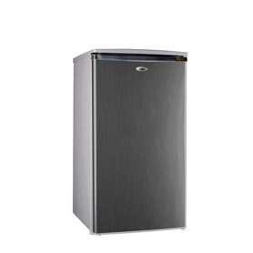 Réfrigérateur - Electro Dépôt