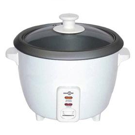 Cuiseur vapeur - Cuiseur riz - Electro Dépôt
