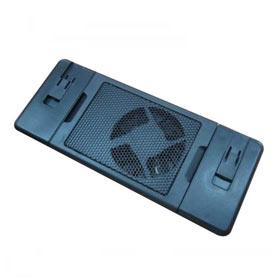 Support PC portable - Electro Dépôt