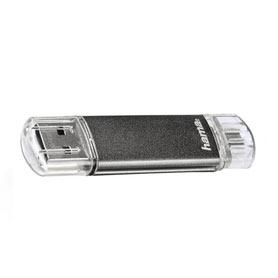 USB stick - Electro Dépôt