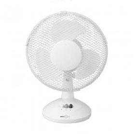 Ventilator - Electro Dépôt