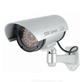Camerabewaking - Electro Dépôt