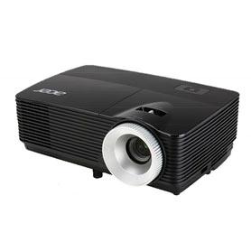 Projector - Beamer - Electro Dépôt
