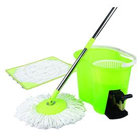 Nettoyage - Menage - Electro Dépôt
