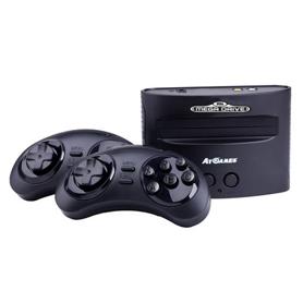 Console - jeu - Electro Dépôt