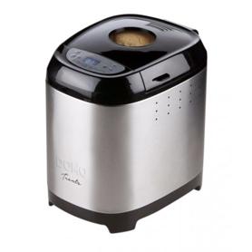Machine à pain - Electro Dépôt