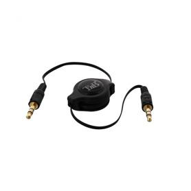 Accessoires - MP3 - MP4 - Electro Dépôt