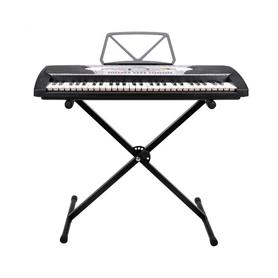 Muziekinstrument - Electro Dépôt