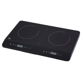 Plaque de cuisson posable - Electro Dépôt