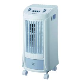 chauffage ventilateur climatiseur electro d p t. Black Bedroom Furniture Sets. Home Design Ideas