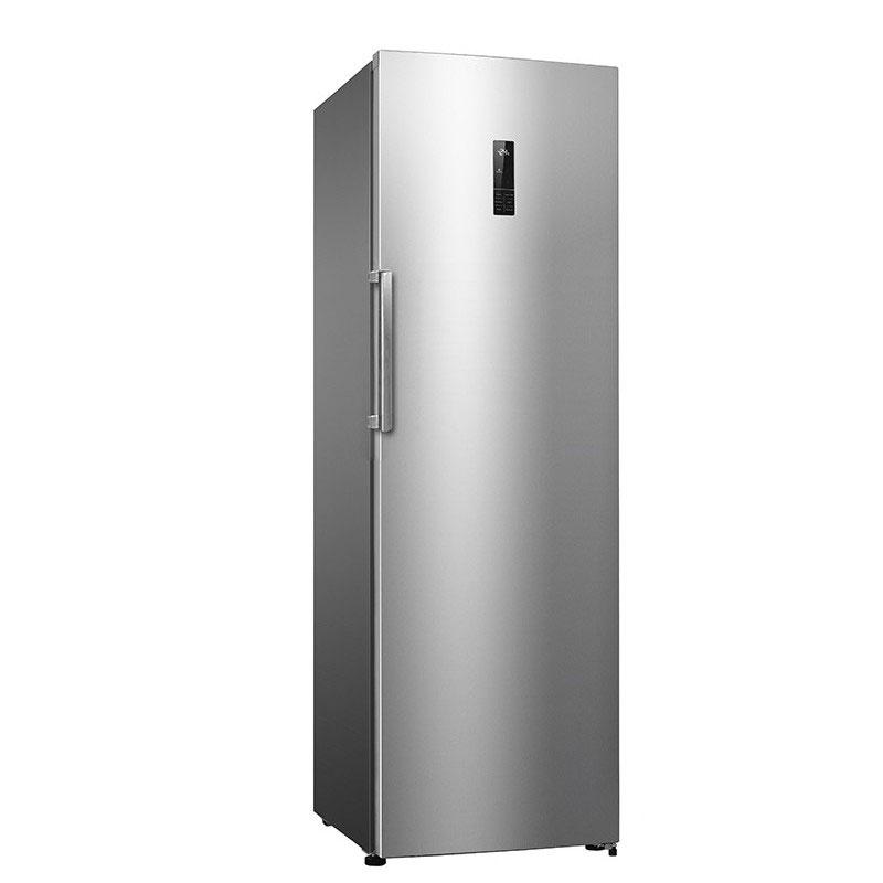 825433cee1e741 Tous les réfrigérateurs - Electro Dépôt