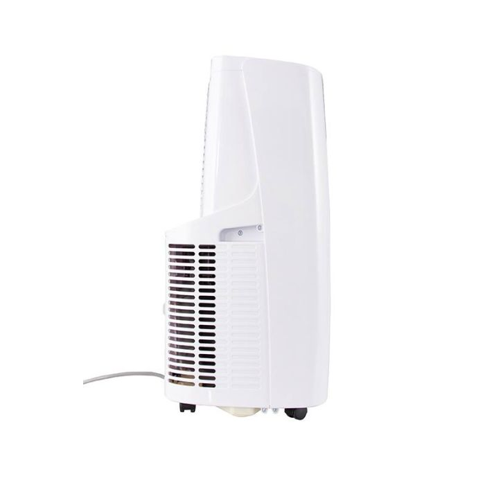 Climatiseur Reversible Exceline Ex Acr12 2 Electro Depot