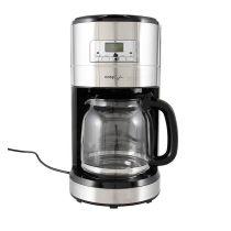 Koffiezetapparaat Programmeerbaar COSYLIFE CL-PRG16X