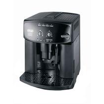 Espressomachine DELONGHI ESAM-2600 EX1