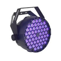 PAR 54 NOVISTAR LED LIGHT D20 V2