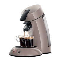 Koffiezetapparaat SENSEO HD6554/01